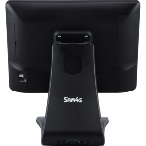 SAM4S TITAN-S260, svart, Windos 10 IoT