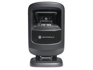 Zebra DS9208, 2D imager, USB