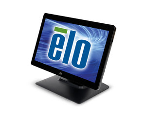 "ELO 1502L, 15,6"" full HD 10p-touch"