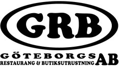Göteborgs Restaurang & Butiksservice AB