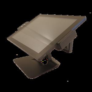 Triton POS 5+, i3-6100U, 4GB, 64GB SSD, Win10