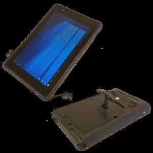 "Triton POS 7"" Windows 10 Tablet"