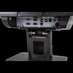 Partner SP-635 HWP/Paketlösning + Win10 IoT