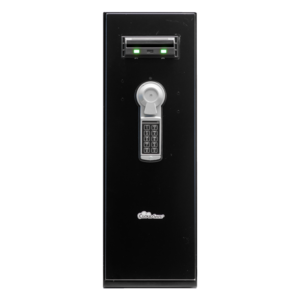 CloudSafe® HS, Master unit