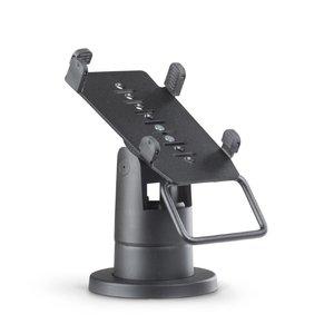 SpacePole Stack w. MultiGrip, ipp350