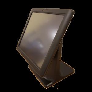 POS 325 inkl. Windows - Hårdvarupaket