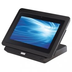 Elo Retail Tablet batteri