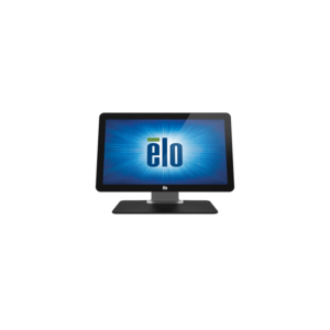 Elo 2002L, 50.8cm (20''), Projected Capacitive, 10 TP, Full HD, black