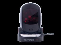 Scantech-ID AQUILA A-8050 scanner +USB kabel