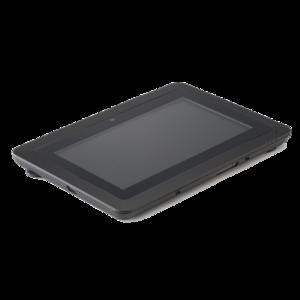 "Elo Retail Tablet, 10,1"", Win 7, MSR, NFC, RFID"