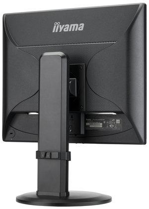 iiyama ProLite B1980SD, 48.3 cm (19''), black