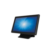 "Elo 1509L - 15,6"" touch"
