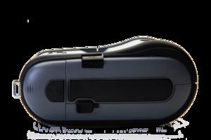 """Scantech ID PP-211, 57mm (2"""")"""