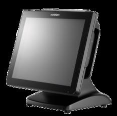 Partner SP-850 Bezel Free inkl.  WIN 10 IOT
