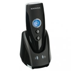 Datalogic charging station, black