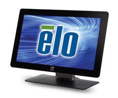 Elo 2201L, 55.9 cm (22''), iTouch, Full HD, dark grey
