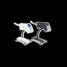 Opticon OPR3201 1D laserscanner, USB KIT