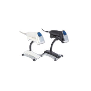 Opticon OPR3201 1D laserscanner, USB KIT