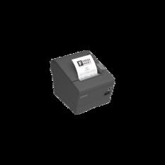 Epson TM-T88V-042 ,UB-S01,PS180,EU