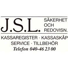 J.S.L Håkan Lundén