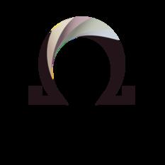 OMEGA Kassasystem - Grundlicens + kontrollenhet