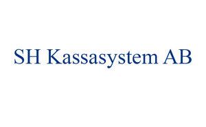 SH Kassasystem
