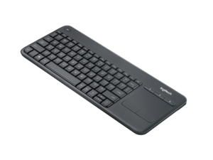 Logitech K400 Professional Wireless