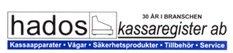 Hados Kassaregister AB