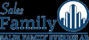 Sales Family