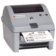 Honeywell Workstation, 12 dots/mm (300 dpi), PCL, USB, Ethernet