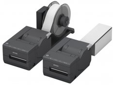 Epson Roll Holder for TM-L500A