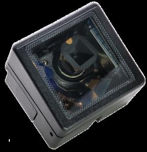 MICA 9030 Omniscanner, komplett KIT