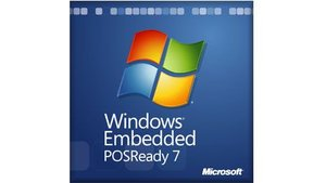Win Embedded POSReady 7 32-bit/x64