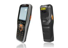 Scantech-ID MT-4220 - 1D laser alt. 2D scanner