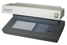 PRO 12 LPM, UV lampa inkl. magnet sensor
