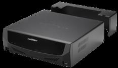 Patner PT-1630, i3 & 4GB RAM
