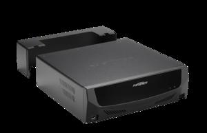 Partner PT-1630, i5, 8GB RAM & Power USB
