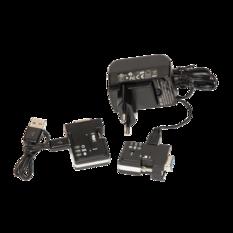 Bluetooth kit-trådlös kommunikation