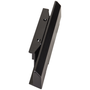 Partner SP-6x0, MSR (Magnetläsare)