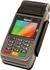 T103P Mobil betalterminal