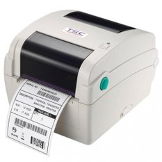 TSC printhead TTP-245C Series, 8 dots/mm (203dpi)