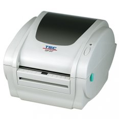 TSC printhead TDP-247, 12 dots/mm (300dpi)