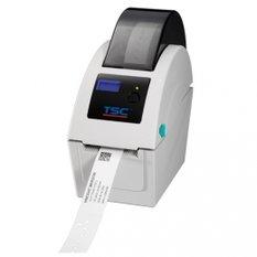 TSC printhead TDP-225/TDP-225W, 12 dots/mm (300dpi)