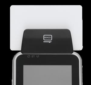 Partner-Tech OT-200