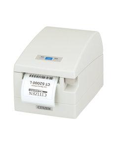 Citizen CT-S2000/L, USB, RS232, VIT
