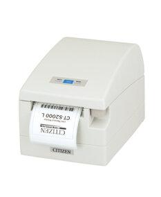 Citizen CT-S2000, USB, RS232, VIT