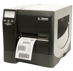 Zebra ZM600 Cutter Kit