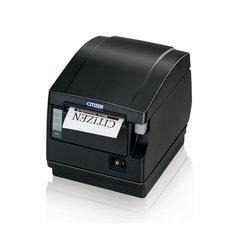 Citizen CT-S651, USB, sax, Vit