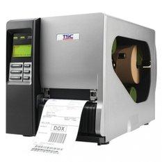 TSC printhead TTP-2410MT, 8 dots/mm (203dpi)