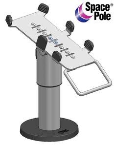 SpacePole DuraTilt-stativ för 8006